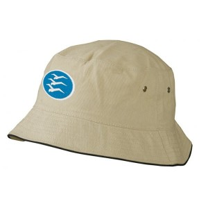 Glider Badge Gliders Cap